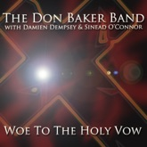 Woe To the Holy Vow (Single)
