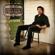 Tuskegee (Deluxe Edition) - Lionel Richie