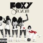 Foxy Shazam - Intro / Bombs Away