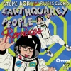 Earthquakey People (Remixes) [feat. Rivers Cuomo] - EP
