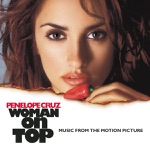 Woman On Top (Original Motion Picture Soundtrack)