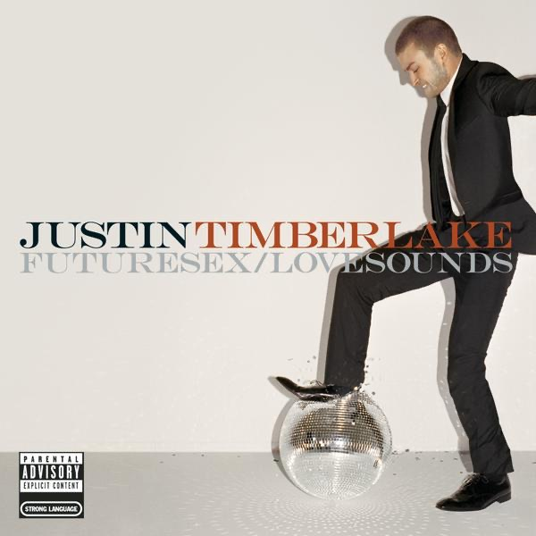 Justin Timberlake - What Comes Around