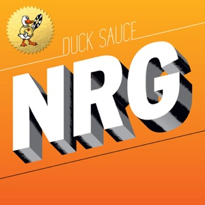 NRG - Single
