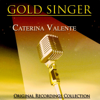 Caterina Valente - Malagueña (Remastered) artwork