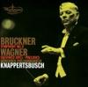 Bruckner: Symphony No. 8 - Wagner: Siegfried Idyll, Preludes