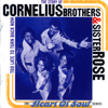 Too Late to Turn Back Now - Cornelius Brothers & Sister Rose