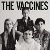 Come of Age (Deluxe Edition), The Vaccines