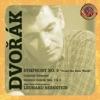 Dvorák Symphony No 9 Carnival Overture Slavonic Dances Nos 1 3 Expanded Edition