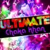 Ultimate Chaka Khan Live