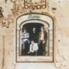 Manna, Bread