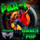 Dance Pop (feat. DJ Magic Mike) [Original]
