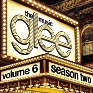 Glee Cast - Pretending (Glee Cast Version)