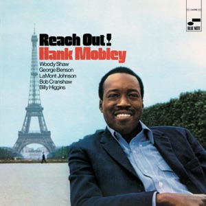Reach Out! (The Rudy Van Gelder Edition) [Remastered]