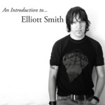 Elliott Smith - Miss Misery (Early Version)