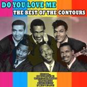 The Contours - Whole Lotta Woman