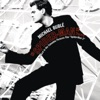 Spider-Man Theme / Sway (Remixes) - EP, Michael Bublé