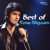 Best of Sonu Niigaam EP