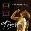 Qué Será de Ti (Como Vai Voce) - Banda Version - Single