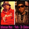 You Dont Know (Remix) - Single, Infamous Haze, Vado & JR Writer