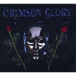 Crimson Glory - Dragon Lady