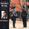 Let's Call The Whole Thing Off (Album Version) - Jr. Harry Connick
