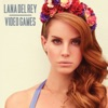 Video Games - Single, Lana Del Rey
