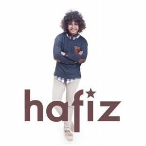 Hafiz Suip - Hafiz