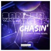 Chasin' (Charity Strike Remix) - Single
