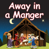 Away In a Manger - The London Fox Children's Choir