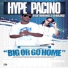 Big R Go Home feat 2 Chainz Single