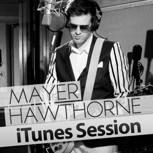 iTunes Session Mp3 Download