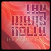 The Malkin Jewel - Single ジャケット写真