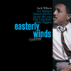 Jack Wilson - Easterly Winds artwork