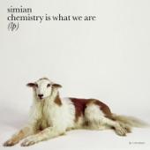 Simian - The Wisp
