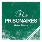 The Prisonaires - My God Is Real