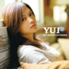 My Short Stories - Yui