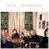 Defriended - Single ジャケット写真