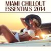 FC System F & Armin van Buuren - Exhale (Tim Besamusca's Lounge Mix) artwork