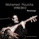 Arourb - Mohamed Rouicha