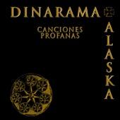 Alaska y Dinarama - Sacerdotisas de Baal