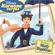 A Spoonful of Sugar (Instrumental) - Mary Poppins Karaoke