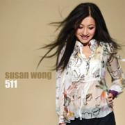Saving All My Love For You - Susan Wong - Susan Wong