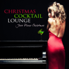Christmas Cocktail Lounge: Jazz Piano Christmas Songs - Jazz Piano Lounge Ensemble