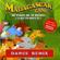 Mi piace se ti muovi (Dance Remix) [Dance Remix] - Madagascar Gang Top 100 classifica musicale  Top 100 canzoni per bambini