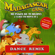 Mi Piace Se Ti Muovi (Dance Remix) - Madagascar Gang Top 100 classifica musicale  Top 100 canzoni per bambini