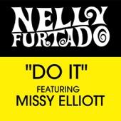 Do It (feat. Missy Elliott) - Single