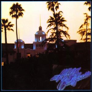 The Studio Albums 1972-1979