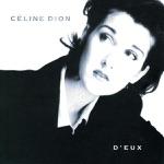 Céline Dion - Destin