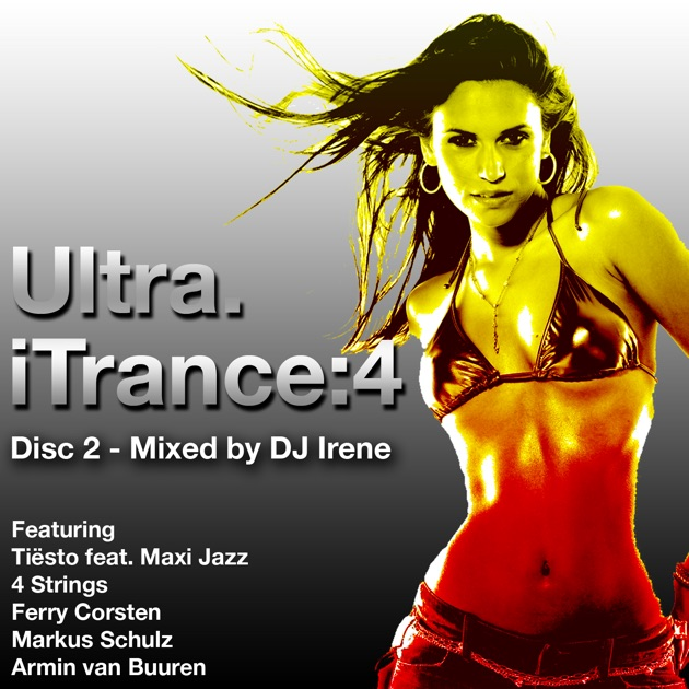 Various - Maxi Dance Collector System Vol.5