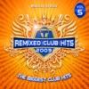 The Remix DJ Boys